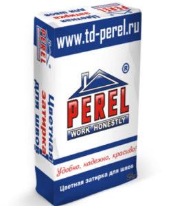 затирка Perel