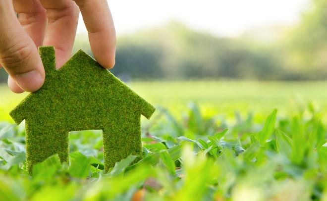 экологичность осп