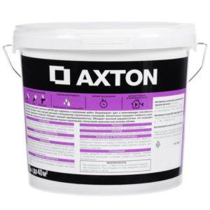 Аxton
