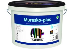 Muresko-plus