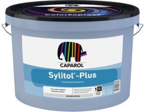 Sylitol-plus