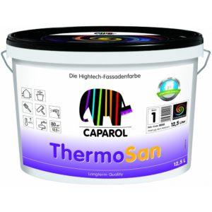 ThermoSan NQG;