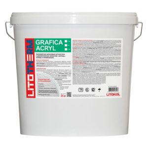 litokol litotherm paint sil